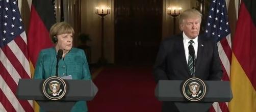 Angela_Merkel_Donald_Trump_2017-03-17_(cropped)