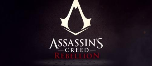 'Assassin's Creed Rebellion' is the newest Ubisoft game to enter the mobile platform (via YouTube/Ubisoft US)