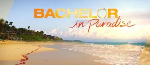 'Bachelor in Paradise' from YouTube