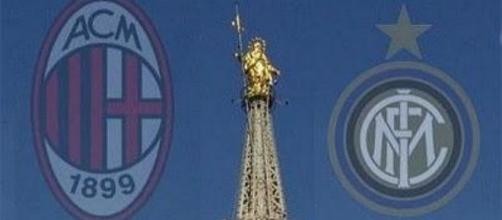 Calciomercato: il Milan piomba su Murillo dell'Inter