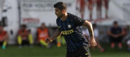 Calciomercato Inter: Banega dopo un anno torna al Siviglia