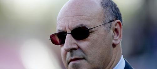 Calciomercato Juventus, Marotta vacilla