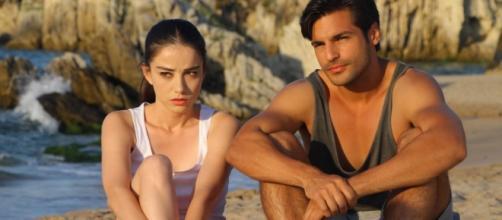 Cherry Season», riparte la soap con i nuovi episodi | TV Sorrisi e ... - sorrisi.com