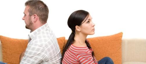 Disoccupata divorziata non beneficia dell'assegno divorzile perché giovane