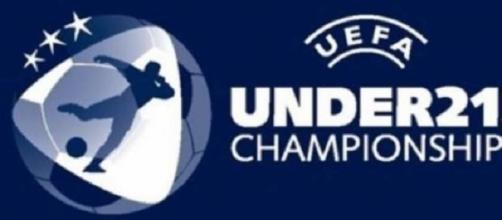 Europei Under 21, finale Germania-Spagna: statistiche e info diretta Tv