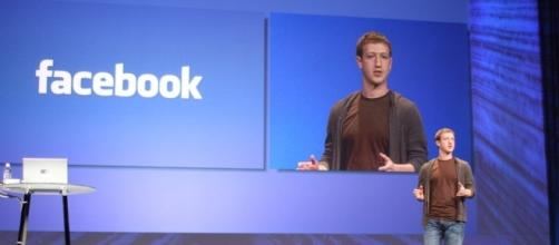 Facebook and Mark Zuckerberg will get into the TV business. - Flickr/Brian Solis