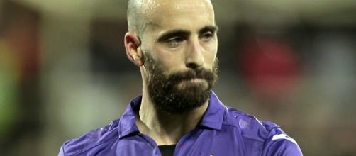 Calciomercato, Borja Valero dalla Fiorentina all'Inter: è quasi fatta