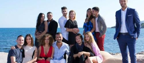 Gossip Temptation island puntata 3 luglio