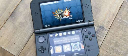 How can the Nintendo 3DS survive under the weight of the Switch's spotlight - TechCrunch