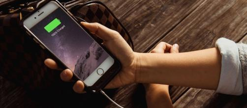 How to Improve Your iPhone's Battery Life - Image from Close Encounters | Youtube