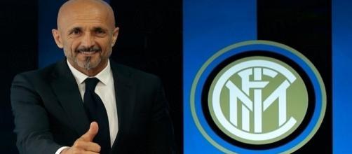 Inter, doppio colpo in arrivo da 60 mln