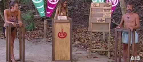 Laura Matomoros perdió su juicio contra José Luis
