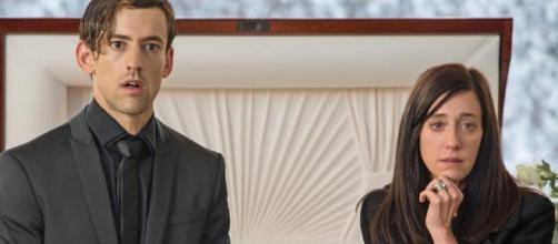 Netflix anuncia el estreno de la segunda temporada de Club de ... - soy502.com