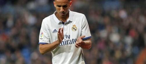 Now or never for Danilo | MARCA in English - marca.com