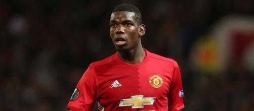 Paul Pogba, il suo passaggio dalla Juventus al Manchester United è costato 110 milioni di euro: il più costoso di sempre