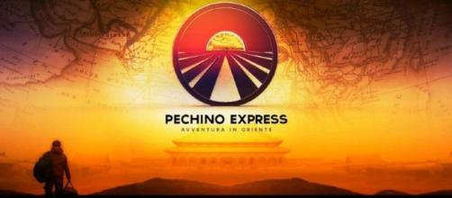 Pechino Express: avventura in Oriente