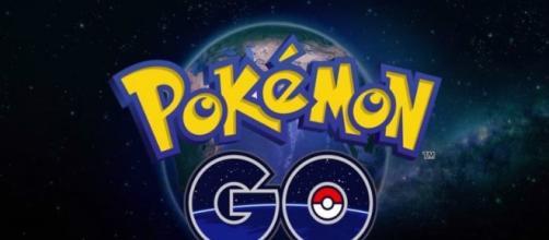 'Pokémon Go': Gyms and Raids' bugs fixed pixabay.com