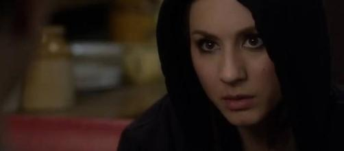 Pretty Little Liars: A.D. è la gemella di Spencer - I 5 punti ... - gingergeneration.it