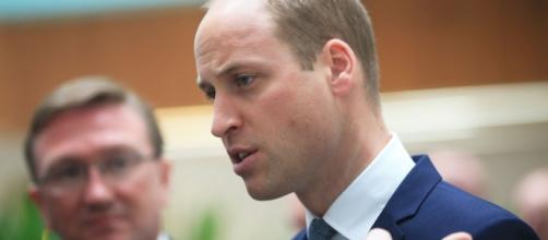 Prince William, with Kate Middleton and Prince Harry, have been actively taking part in activities to create greater mental health awareness.