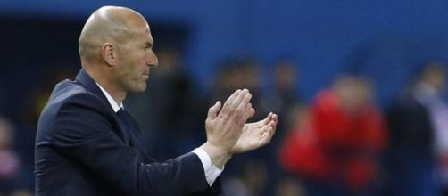 Real Madrid: Zidane 2020 | Marca.com - marca.com