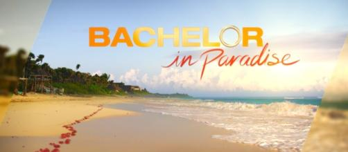 Recap: Bachelor In Paradise Premiere, Night 1 – who is sam jarvis - whoissamjarvis.com