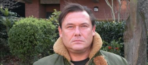 Robert Trigg está sendo julgado (Foto: Reprodução)