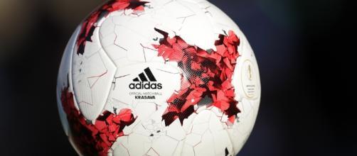 Se già vi manca il calcio c'è la Confederations Cup - Il Post - ilpost.it