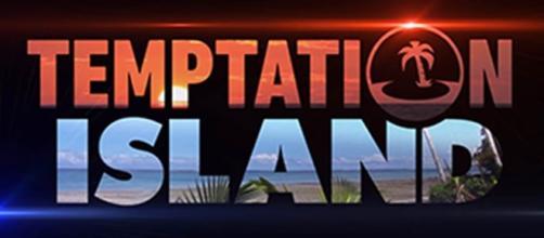 Temptation Island 2017: già molti i colpi di scena nel reality show di Canale 5