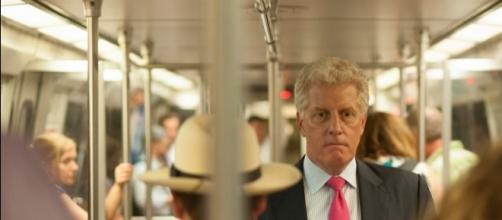 The Infuriating History of How Metro Got So Bad   Washingtonian - washingtonian.com
