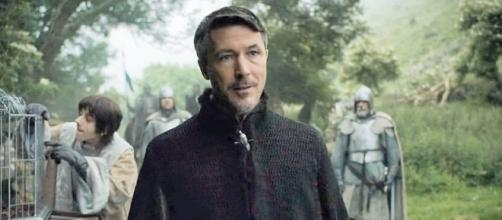 The Littlefinger actor drops hints about Game of Thrones season 7 (Image Credit: 7STRONGEST/www.flickr.com)