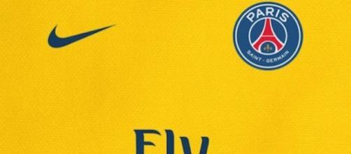 Une offre de 75 M d'euros pour ce joueur ?