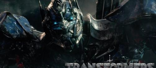Watch Transformers 5 : The Last Knight New Exclusive HD Trailer (Image Credit: newsinsearch.com)