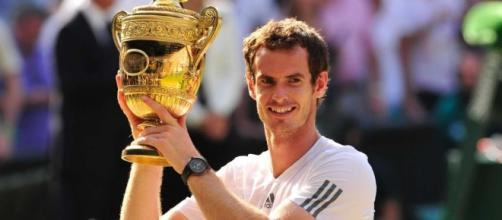 Wimbledon: Andy Murray breaks Britain's hoodoo with straight-sets ... - net.au
