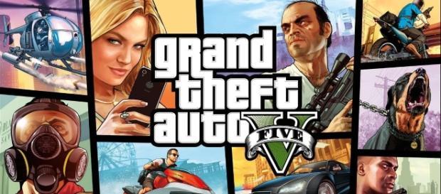 "At long last, Rockstar Games has brought the ""GTA 5"" modding tool OpenIV back (via YouTube/Rockstar Games)"