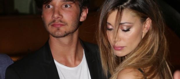 Belen e Stefano tornano insieme? Nella prossima puntata di Selfie ... - leggo.it