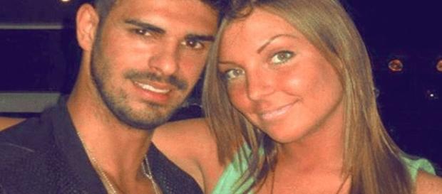 Cristian e Tara, le novità sulla coppia.