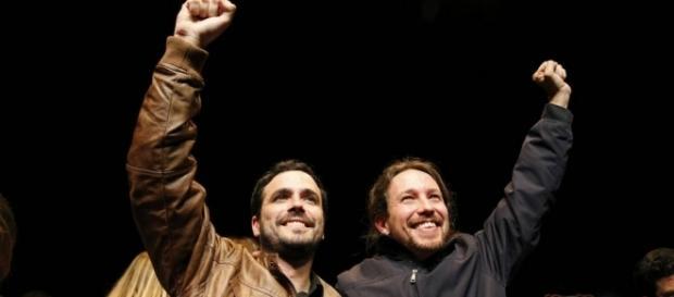 Elecciones Generales 2016: Ahora Madrid hará campaña por Unidos ... - elconfidencial.com