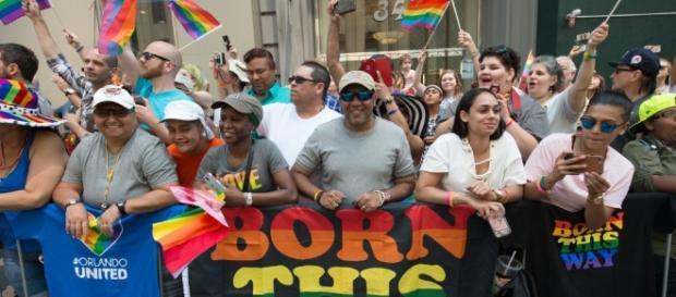 Gay Pride | Metro US - metro.us