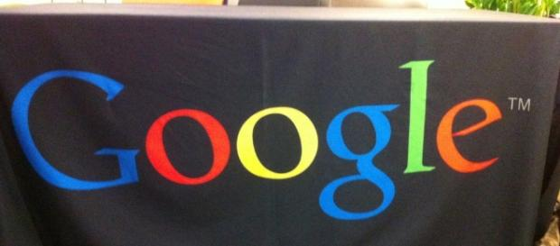 Google faces hefty fine over antitrust policies / Photo via C E Kent, Flickr