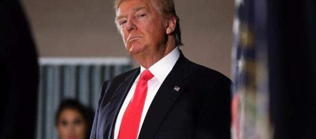 Imagine Donald Trump with the immense power of the presidency ... - bostonglobe.com