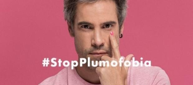 LA SEXTA TV | La plumofobia: cuando la homofobia también se cuela ... - lasexta.com