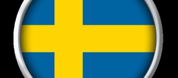 Le PSG pourrait recruter cette pépite suédoise.