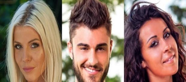 Les Marseillais : Thibault pourrait être confronté à son ex Shanna devant Jessica, sa petite amie actuelle