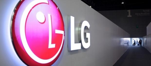 LG devices have been spotted on FCC/Photo via Karlis Dambrans, Flickr