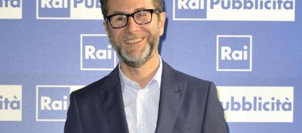 Palinsesti Rai stagione 2017-2018