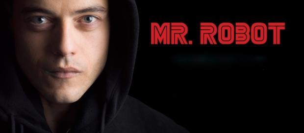 Mr Robot, tutte le ultime notizie