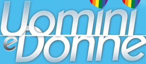 Uomini & Donne: torna il Trono Gay?