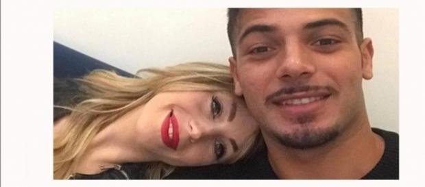 Uomini e Donne gossip, Alessia Cammarota incinta: il gesto importante di Aldo