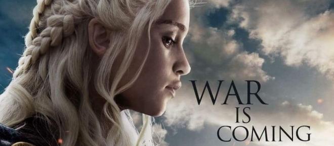 Game of Thrones: a luta mais esperada irá mesmo acontecer?