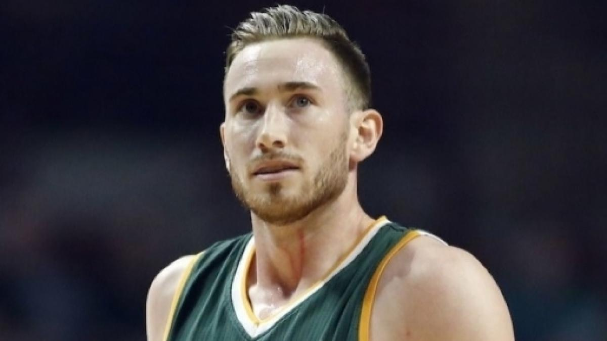 416b63445 Gordon Hayward is set to meet with three teams